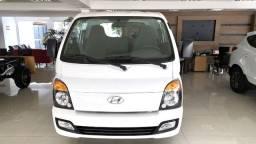 Título do anúncio: Hyundai HR 2.5 Turbo Diesel
