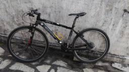 Bicicleta Giant ATX 7!! aro 26