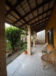 Casa para Venda em Barra Velha, Centro, 3 dormitórios, 2 suítes, 3 banheiros, 2 vagas