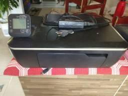 Impressora Deskjet 3516