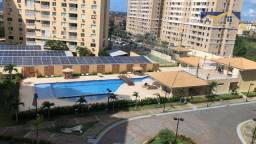 Título do anúncio: Apartamento com 2 quartos para alugar por R$ 1.395/mês - Imbuí Ville