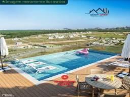Título do anúncio: UED. Oportunidade de investimento no Alfaphaville