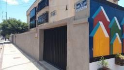 Título do anúncio: Excelente Apto na Rua Nunes Valente, Aldeota.