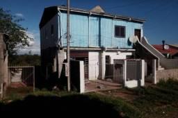 Casa 03 quartos, Arroio da Manteiga, São Leopoldo/RS