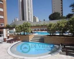 Apartamento para alugar com 4 dormitórios em Vila leopoldina, São paulo cod:2118