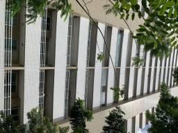 Título do anúncio: Apartamento para venda com 138 metros quadrados com 4 quartos em Cocó - Fortaleza - Ce