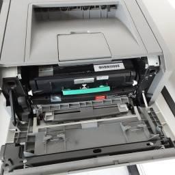 Impressora  Lexmark E260dn