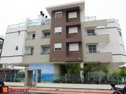 Apartamento para alugar com 2 dormitórios em Rio tavares, Florianópolis cod:31970