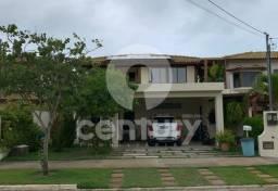Título do anúncio: Desconto Casa à venda no condomínio Alamedas do Sol Ligue