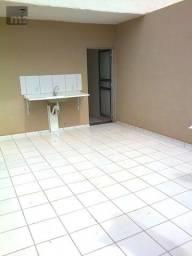 Apartamento à venda com 3 dormitórios em Goiânia 2, Goiânia cod:M23AP1346