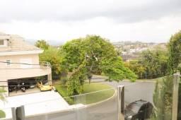 Título do anúncio: Casa para aluguel com 400 metros quadrados com 4 quartos em Alphaville - Santana de Parnaí