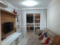 Apartamento à venda com 3 dormitórios em Campinas, Sao jose cod:15589