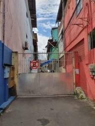 Excelente casa, vila tranquila e ótima localização - Pau Miúdo  Valor do aluguel: R$900,00