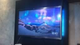 TV 60 polegadas Philips
