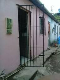 Casa em Aguazinha