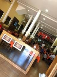 Vendo Restaurante bem localizado em Cachoeirinha