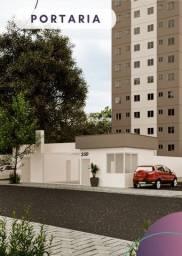 Título do anúncio: LRP - Saia do aluguel com uma area de lazer completa ao lado a praça tres poderes