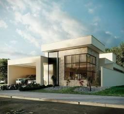 Casa no portal do sol golfe, nova, lazer top, 406m2
