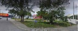 Terreno à venda, 1800 m² por R$ 10.000.000,00 - Braga - Cabo Frio/RJ