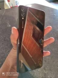 Honor 8x da Huawei