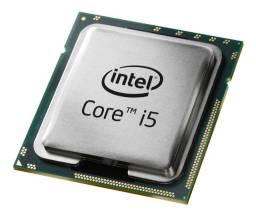 Processador Intel Core I5-4590 3.3ghz Usado