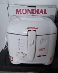 Título do anúncio: Fritadeira Elétrica MONDIAL