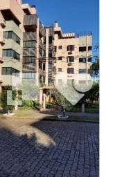Apartamento à venda com 3 dormitórios em Jardim lindóia, Porto alegre cod:28-IM418801