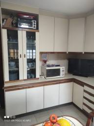 Cozinha feita sob medida