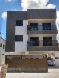 Título do anúncio: Apartamento com 2 dormitórios à venda, 52 m² por R$ 215.000,00 - Bessa - João Pessoa/PB