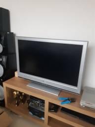 SONY BRAVIA 40 LCD