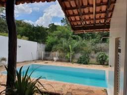 Título do anúncio: Casa p\ venda p420 m,4 quartos, Boa Esperança, 2 terrenos, aceita permuta em terreno - Cui