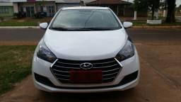 Título do anúncio: Passo ágio Hyundai HB20 comt plus 1.0 completa 2015/2016