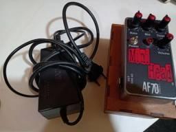 Mini Head AF70