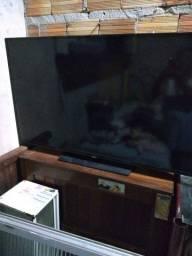 Vendo uma tv de 50 polegadas
