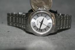 Relógio De Pulso Bulova 96L151 Feminino