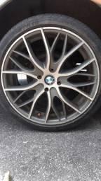 Rodas 17' (Modelo BMW)