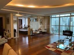 Excelente apartamento em perdizes 4 dormitórios