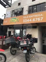 Galpão/depósito/armazém à venda em Cristo redentor, Porto alegre cod:28-IM516031
