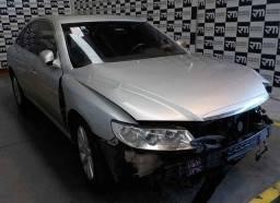 Título do anúncio: Peças Hyundai Azera 3.3 v6 2009