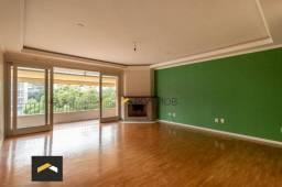 Apartamento com 3 dormitórios para alugar, 160 m² por R$ 4.500,00/mês - Rio Branco - Porto