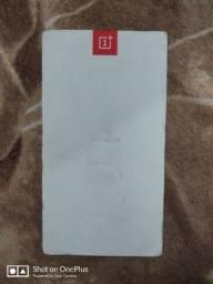 Título do anúncio: OnePlus 5T