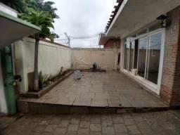 Casa para alugar com 5 dormitórios em Alto da boa vista, Ribeirao preto cod:L95744