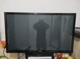 Tv 42 LG