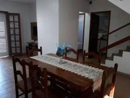 Apartamento com 4 dormitórios à venda, 120 m² por R$ 450.000 - Centro - Porto Seguro/BA