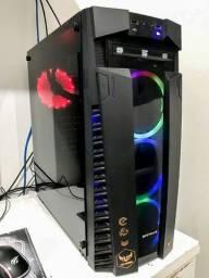 computador i5 - 8 geração