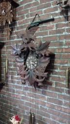 Relógio cuco H 203
