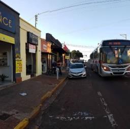 Kitinet no Centro (Rua 13 de Maio, entre Rua Antônio Maria Coelho e Rua Maracaju)