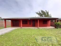 Casa 3 dormitórios para Locação em Cidreira, Salinas, 3 dormitórios, 1 suíte, 2 banheiros,