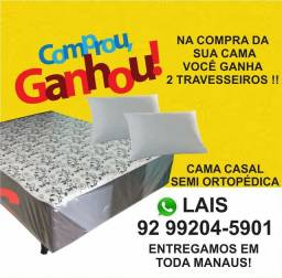 cama casal BOX BOX BOX R$ 400,00 ¿¿¿¿