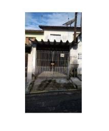 Sobrado 2 quartos, Garagem coberta (Taipas, zona norte). Aceita financiamento bancário